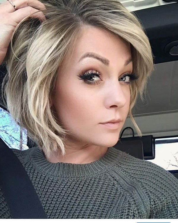 New 78 New Best Short Haircuts 2019 Ideas With Pictures