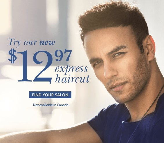 New Haircuts Smartstyle Hair Salon Located Inside Walmart Ideas With Pictures