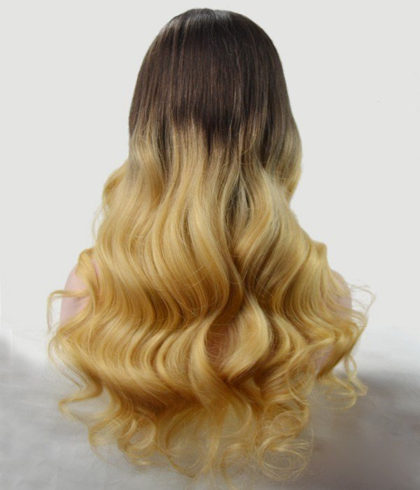 New Bright Remy Human Hair Lace Wig Uniwigs ® Official Site Ideas With Pictures
