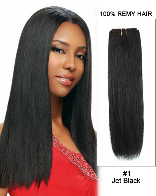 New Weave Weft Ideas With Pictures Original 1024 x 768