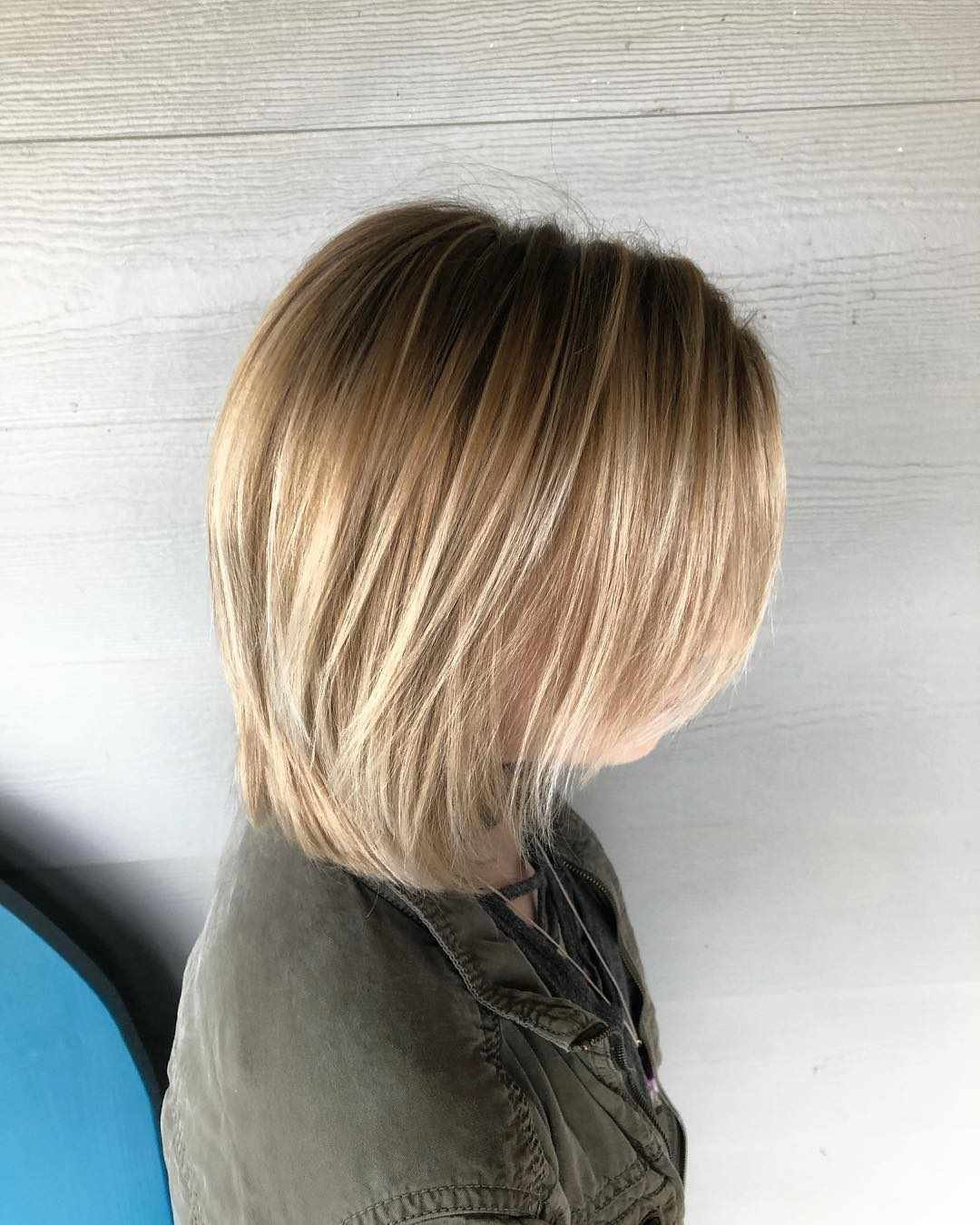 New 50 Popular Short Haircuts For Women In 2019 » Hairstyles 2019 Ideas With Pictures