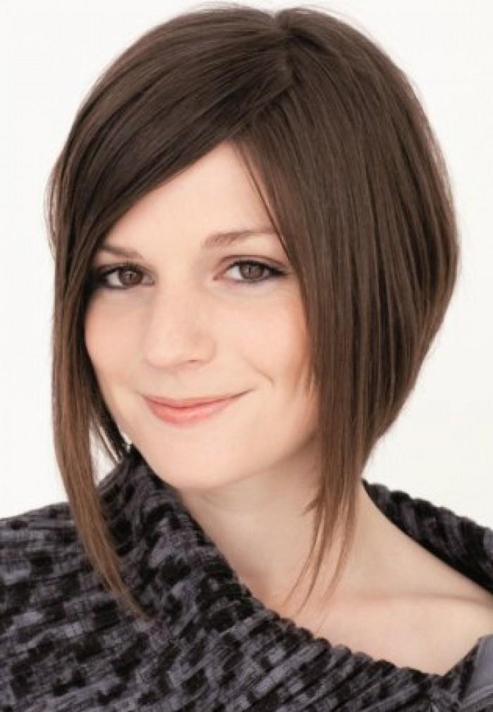 New 10 Inverted Bob Haircut Learn Haircuts Ideas With Pictures