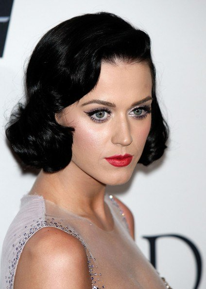 New 1950'S Haircut Hair Styles Vintage Hairstyles Hairstyles Ideas With Pictures