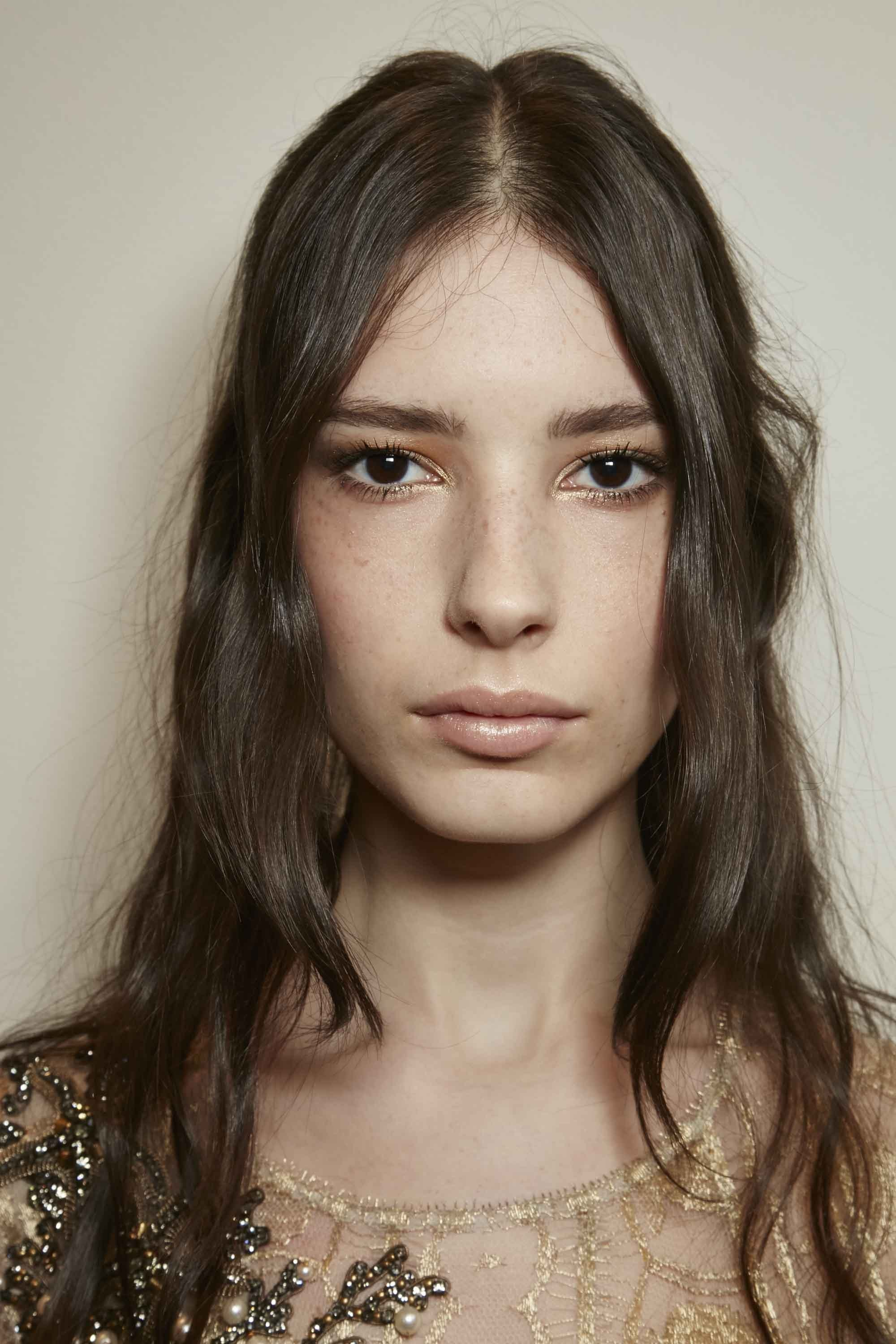 New The Best Layered Haircuts For Fine Hair Time To Amp Up Ideas With Pictures