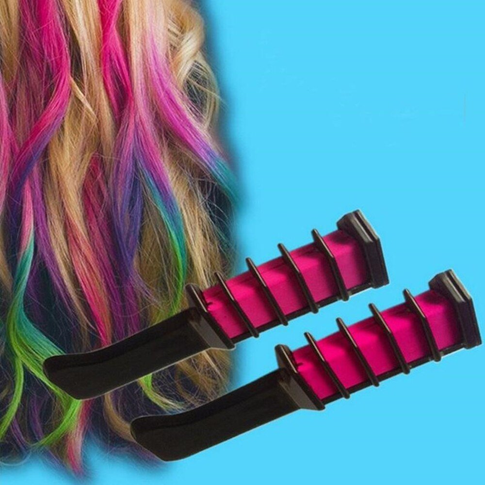 New Popular Hair Dye Comb Buy Cheap Hair Dye Comb Lots From Ideas With Pictures