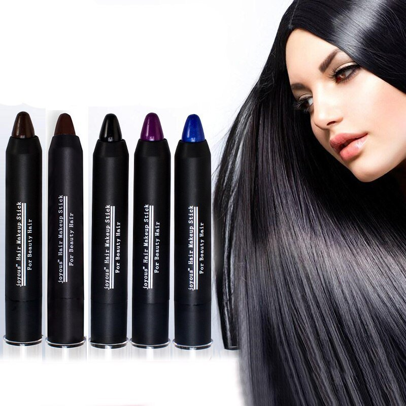 New Hair Color Professional Colorful For Permanent Non Toxic Ideas With Pictures