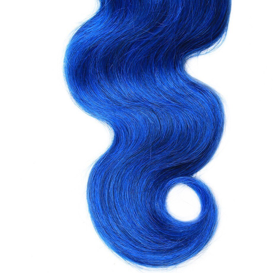 New By Pre Colored Non Remy Hair Brazilian Human Hair Weave Ideas With Pictures Original 1024 x 768