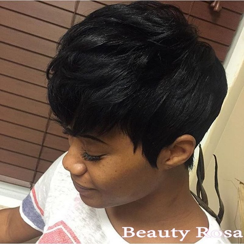 New Online Buy Wholesale Human Hair Hairstyles From China Ideas With Pictures