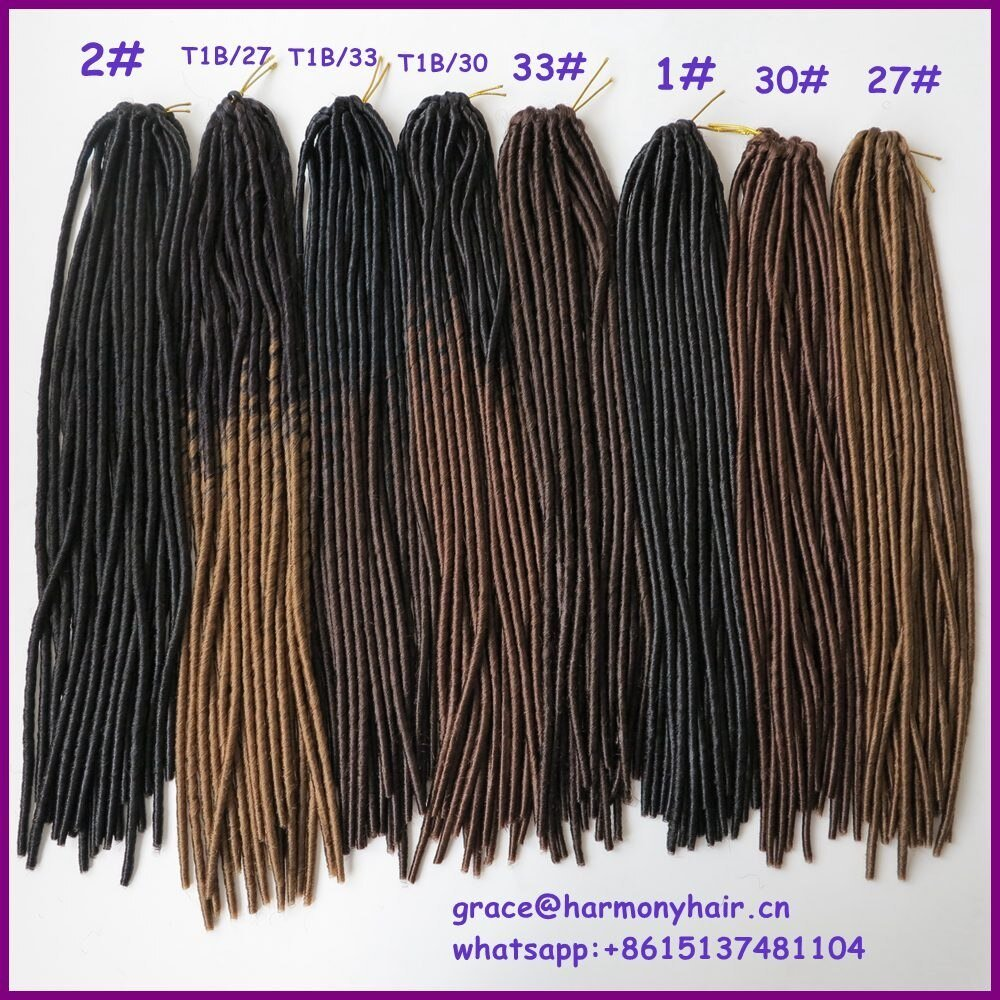 New Popular 33 Braiding Hair Buy Cheap 33 Braiding Hair Lots Ideas With Pictures