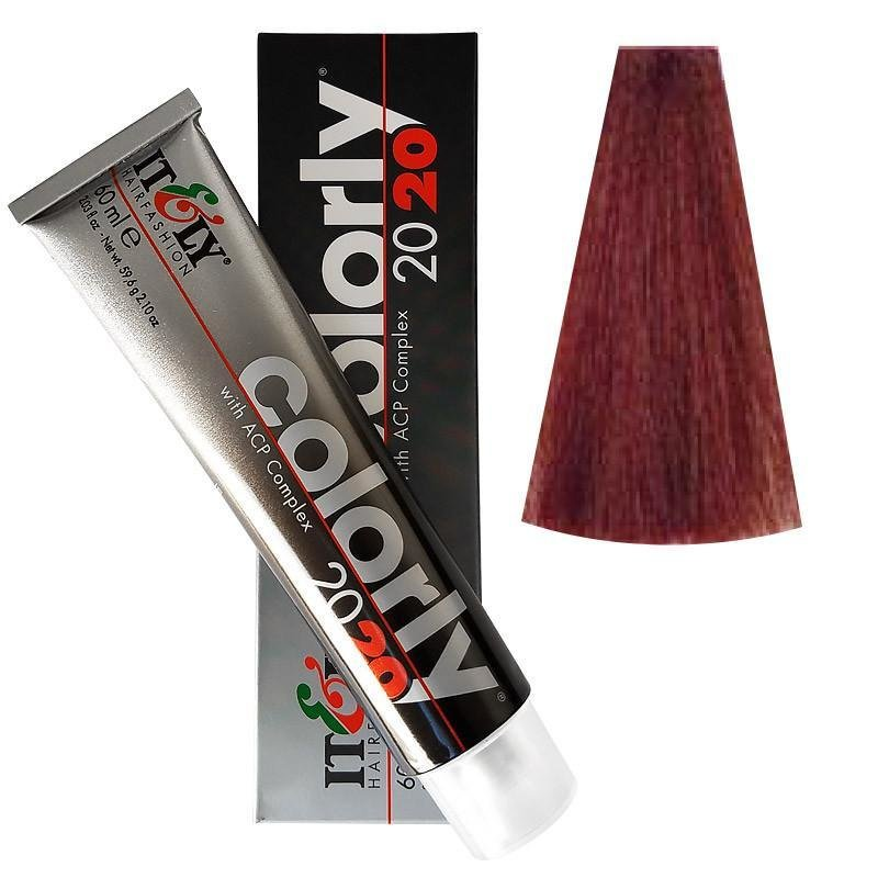 New Italy Colorly 2020 Cream Hair Color 2 10 Oz – Brighton Ideas With Pictures