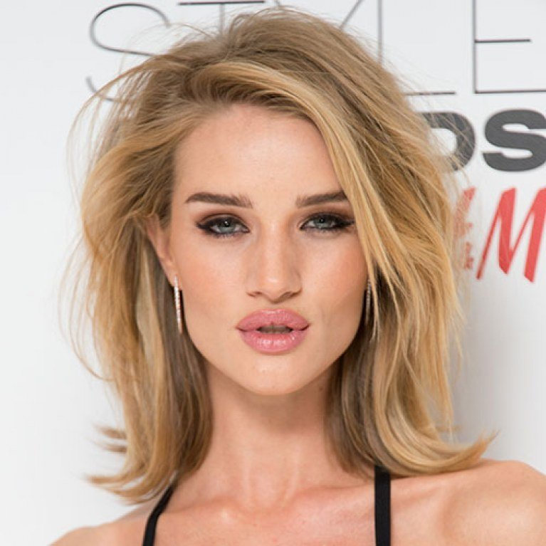 New Medium Length Hairstyles Ideas And Inspiration Ideas With Pictures
