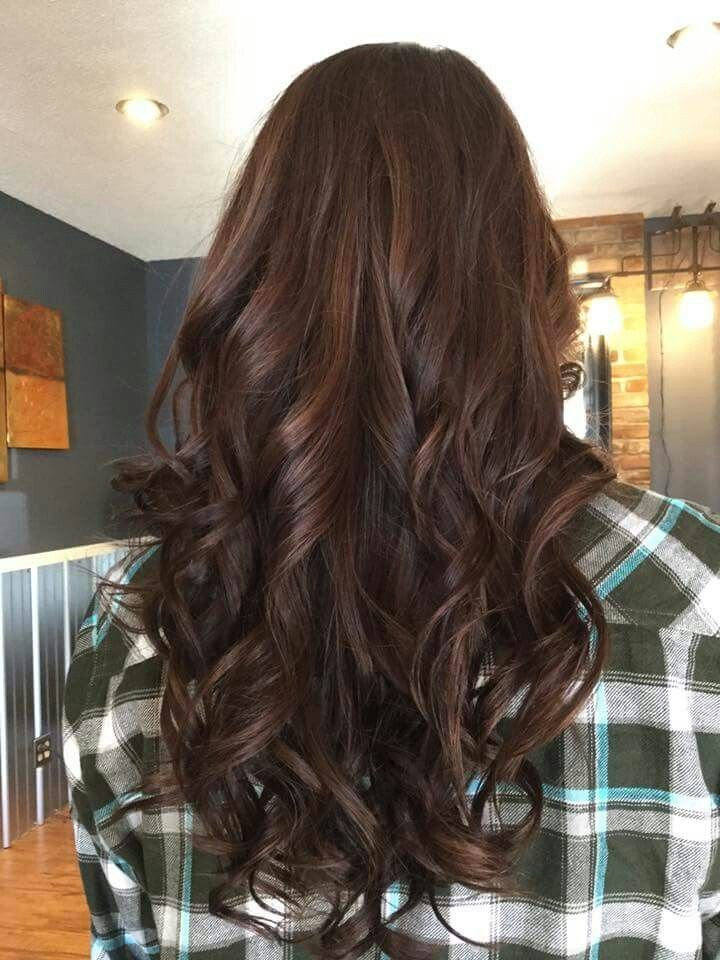 New Best 25 Mocha Brown Hair Ideas On Pinterest Dark Chocolate Hair Color Shades Of Brunette And Ideas With Pictures