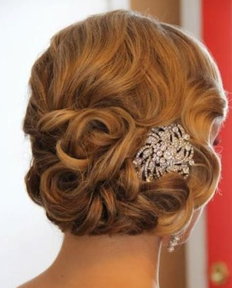 New Best 25 Flapper Hairstyles Ideas On Pinterest Gatsby Ideas With Pictures