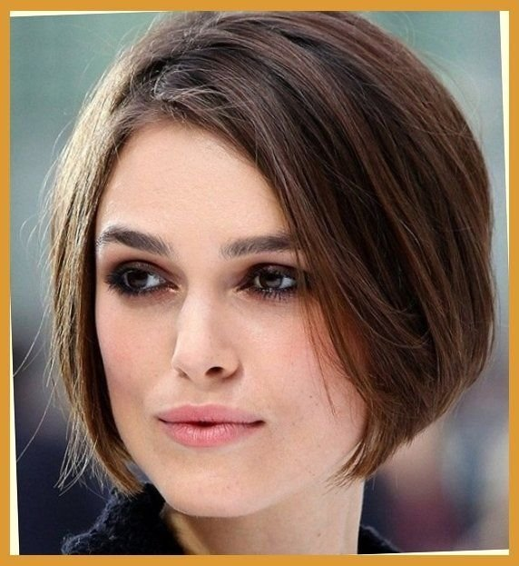 New Best 25 Square Face Hairstyles Ideas On Pinterest Haircut For Square Face Heart Shaped Face Ideas With Pictures