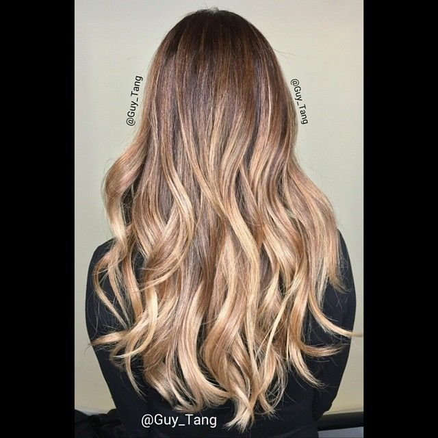 New 25 Trending Kenra Color Ideas On Pinterest Kenra Hair Ideas With Pictures