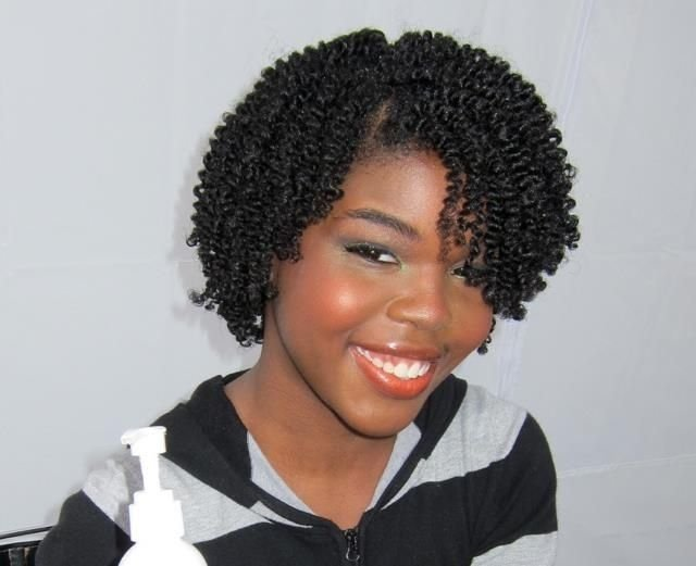 New Best 25 Two Strand Twists Ideas On Pinterest Two Strand Ideas With Pictures