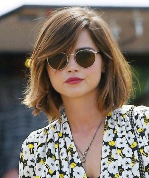 New Neck Length Hairstyles New Hairstyle Trends 2019 Neck Ideas With Pictures