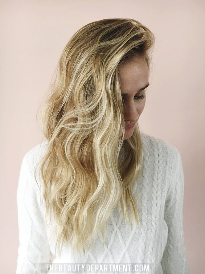 New Best 25 Curling Iron Size Ideas On Pinterest Curling Ideas With Pictures