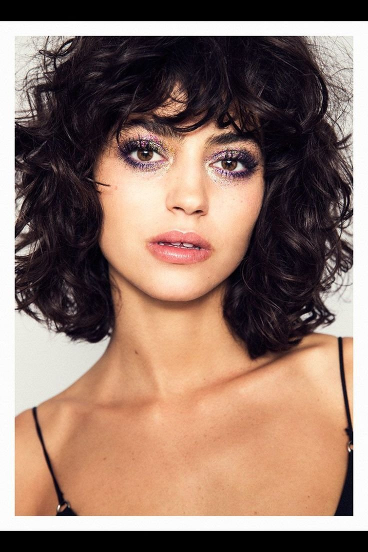 New 231 Best Short Italian Hair Images On Pinterest Hair Dos Ideas With Pictures