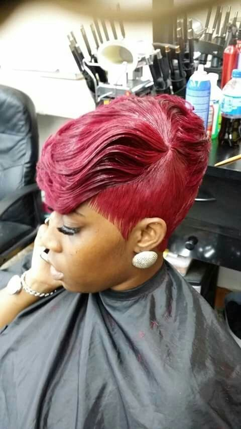 New Best 25 27 Piece Hairstyles Ideas On Pinterest Short 27 Ideas With Pictures