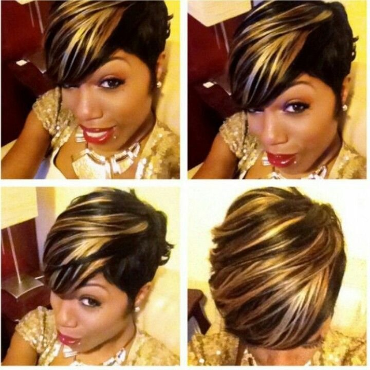 New 27 Piece Short Cuts Bobs Short Hair Styles Hair Ideas With Pictures