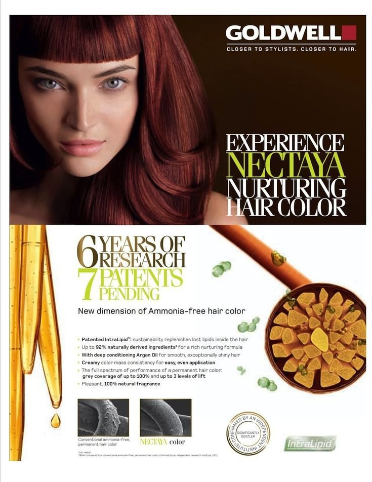 New Best 25 Professional Hair Color Brands Ideas On Pinterest Ideas With Pictures