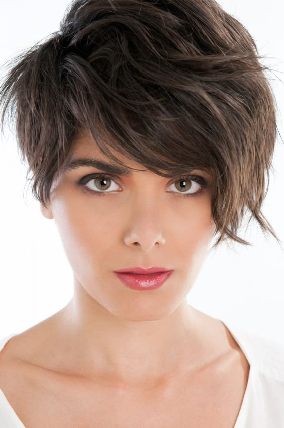 New Best 25 Growing Out Short Hair Ideas On Pinterest Ideas With Pictures