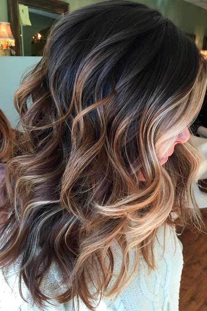 New Best 25 Biolage Hair Color Ideas On Pinterest Biolage Ideas With Pictures