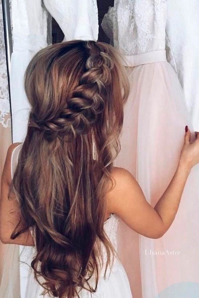 New Best 25 Bridesmaids Hairstyles Ideas On Pinterest Bridesmaid Hair Bridesmaid Hair Updo Ideas With Pictures