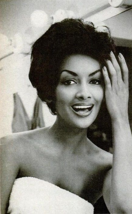 New 150 Best 1950 S Hairstyles Images On Pinterest Black Ideas With Pictures
