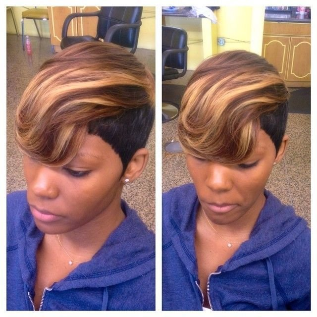 New Best 25 27 Piece Hairstyles Ideas On Pinterest 27 Piece Ideas With Pictures
