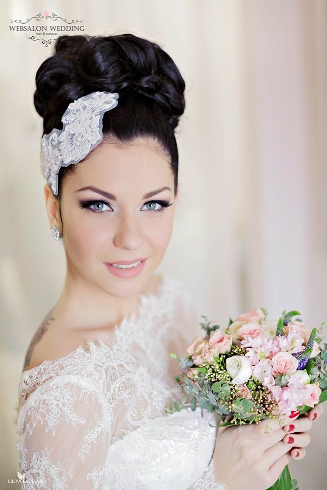 New Best 25 Summer Wedding Hairstyles Ideas On Pinterest Ideas With Pictures