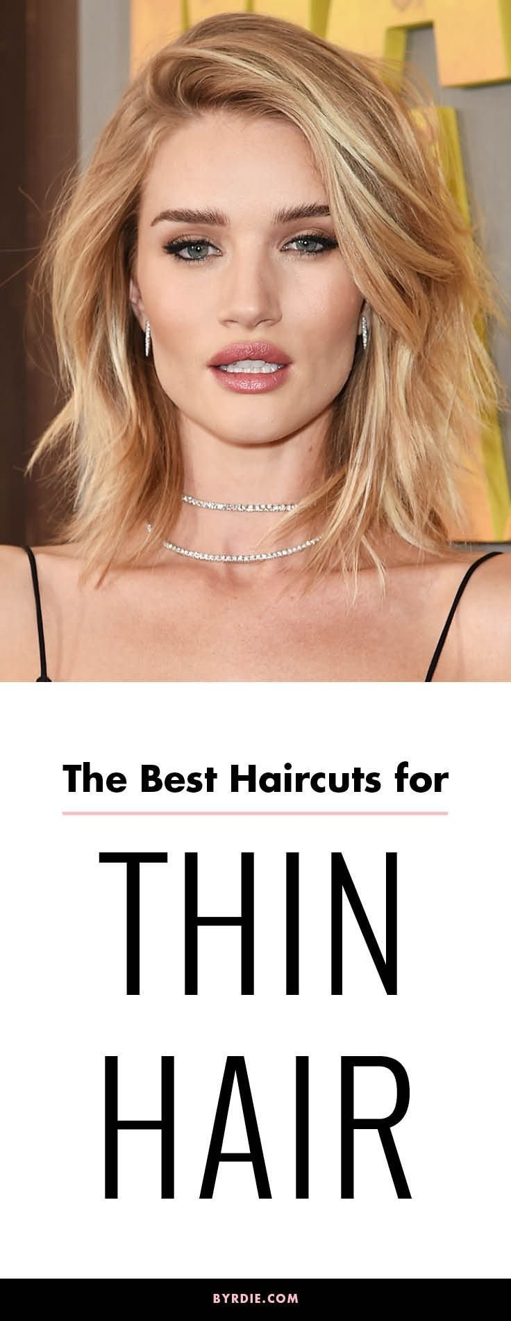 New Best 25 Best Haircuts Ideas On Pinterest Haircuts For Ideas With Pictures