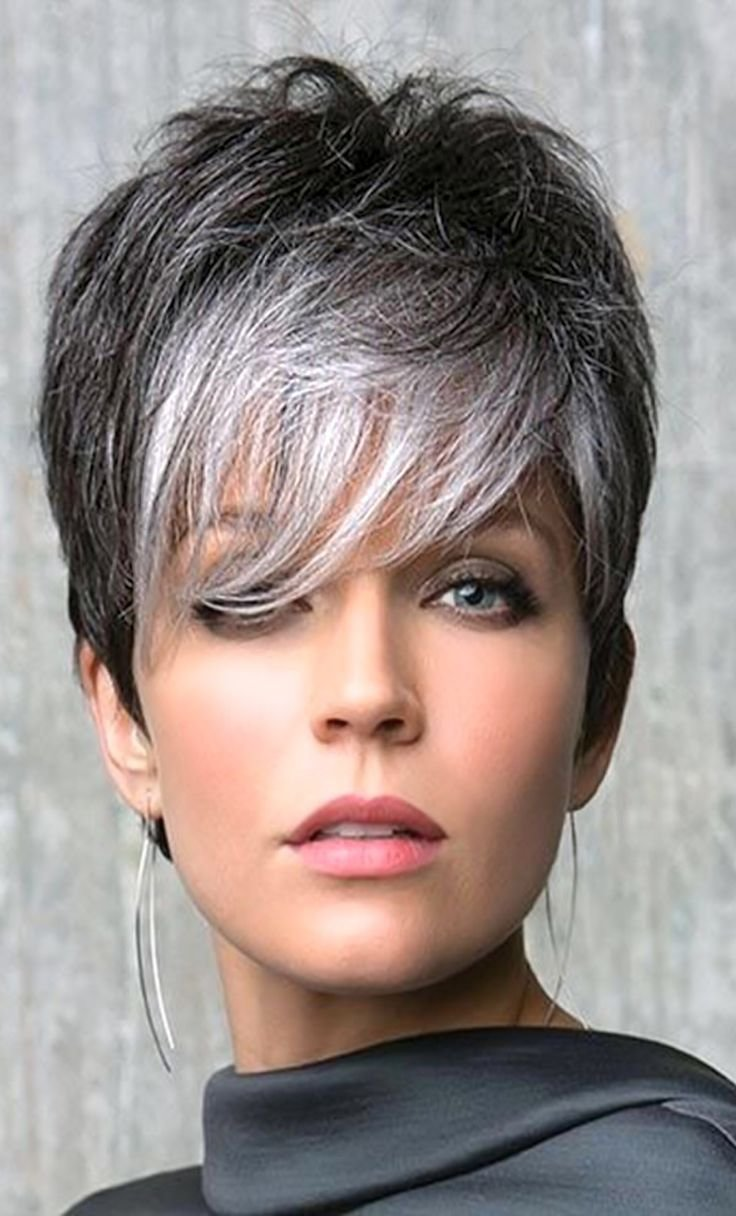 New Hair Color Trends 2017 2018 Highlights Lovely I Ideas With Pictures