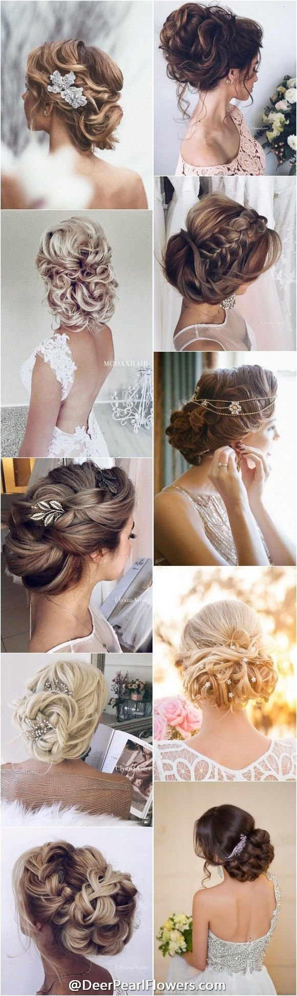 New Best 25 Country Wedding Hairstyles Ideas On Pinterest Ideas With Pictures