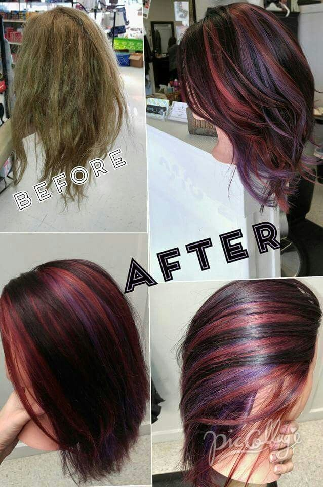 New Best 25 Hair Color Techniques Ideas On Pinterest The Ideas With Pictures