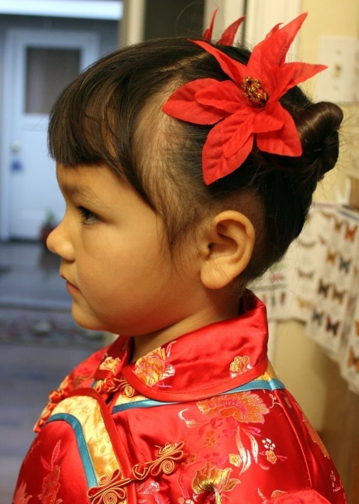 New Best 25 Chinese Hairstyles Ideas On Pinterest History Ideas With Pictures