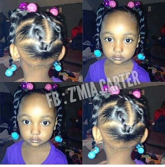 New Best 25 Toddler Girls Hairstyles Ideas On Pinterest Ideas With Pictures