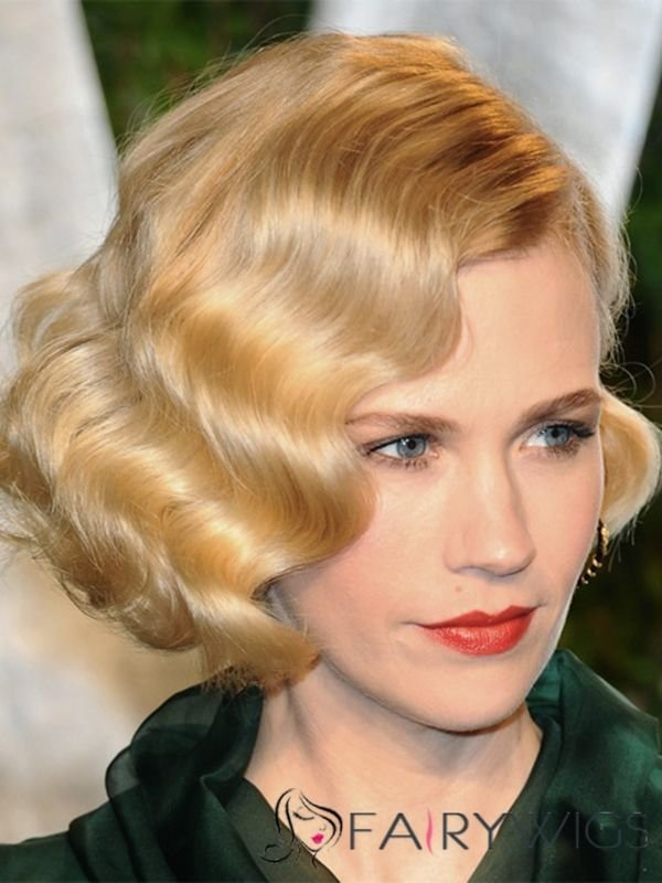 New 418 Best 1920 S Hair Styles Images On Pinterest 1920S Ideas With Pictures