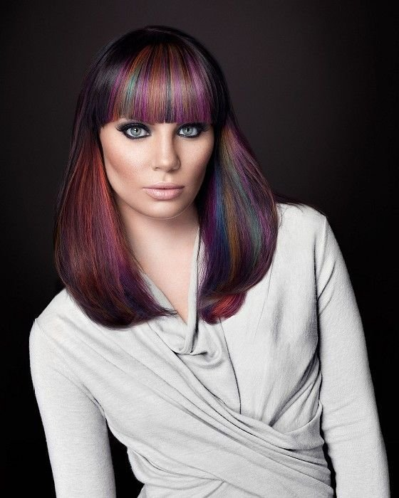 New 28 Best Hair Color For Women Over 60 Images On Pinterest Ideas With Pictures