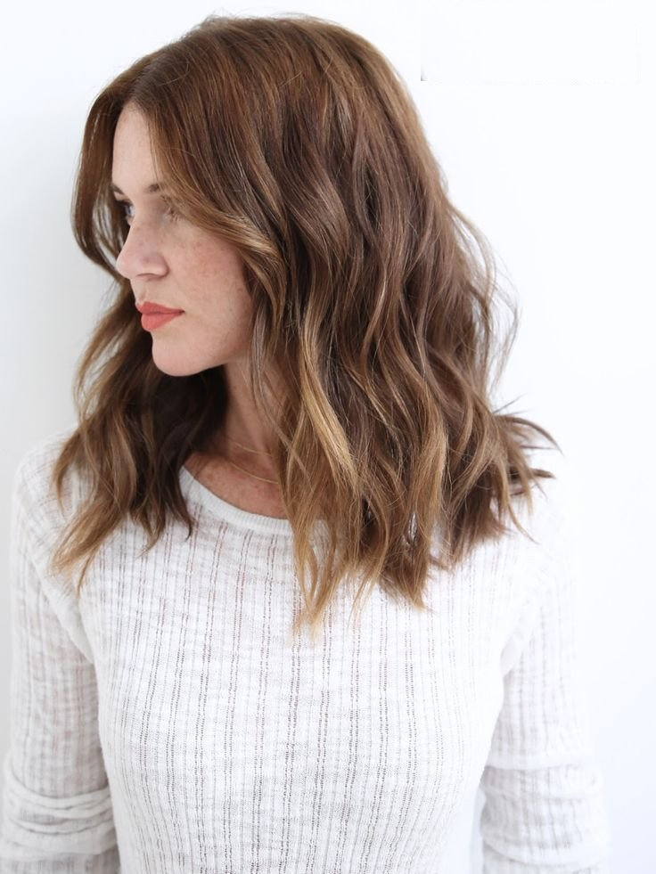 New Best 25 Golden Brown Hair Ideas On Pinterest Caramel Ideas With Pictures