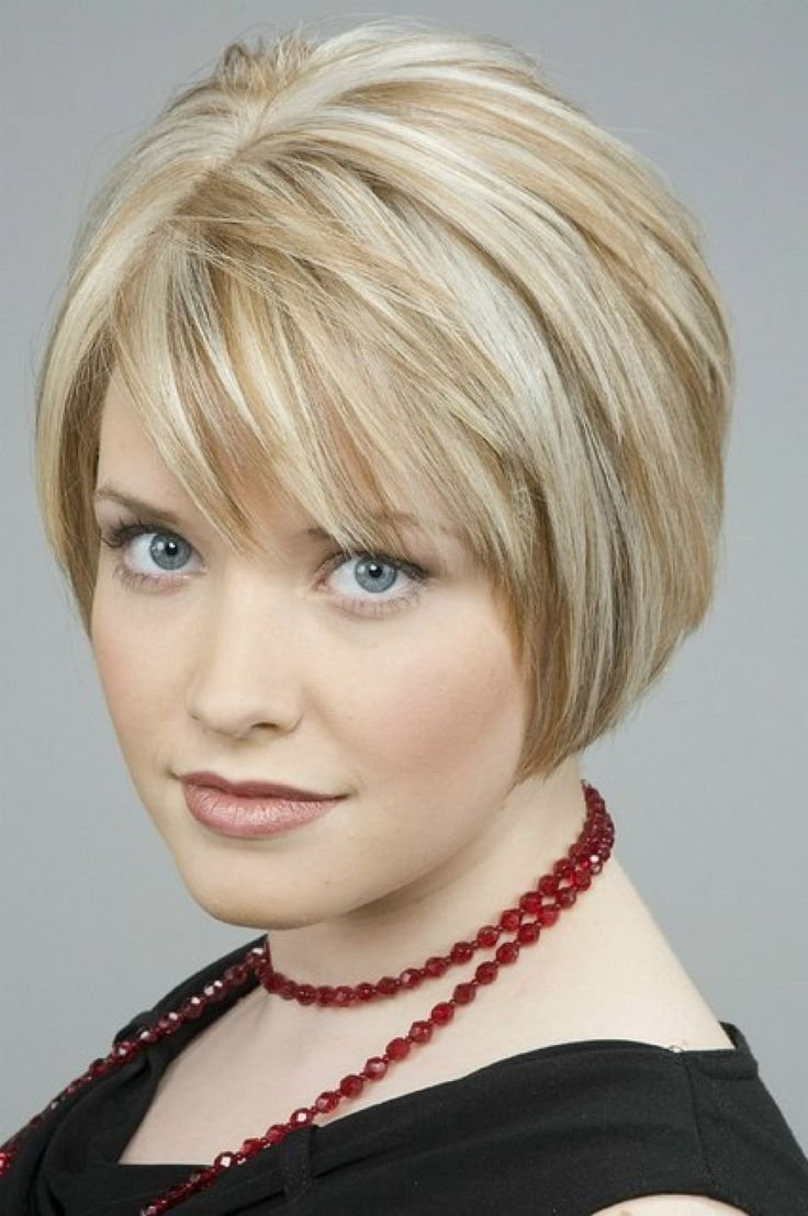 New Best 25 Layered Bob Haircuts Ideas On Pinterest Layered Ideas With Pictures