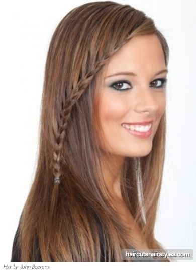 New 18 Best Extra Long Hair Braids And Updos That Don T Hurt Ideas With Pictures