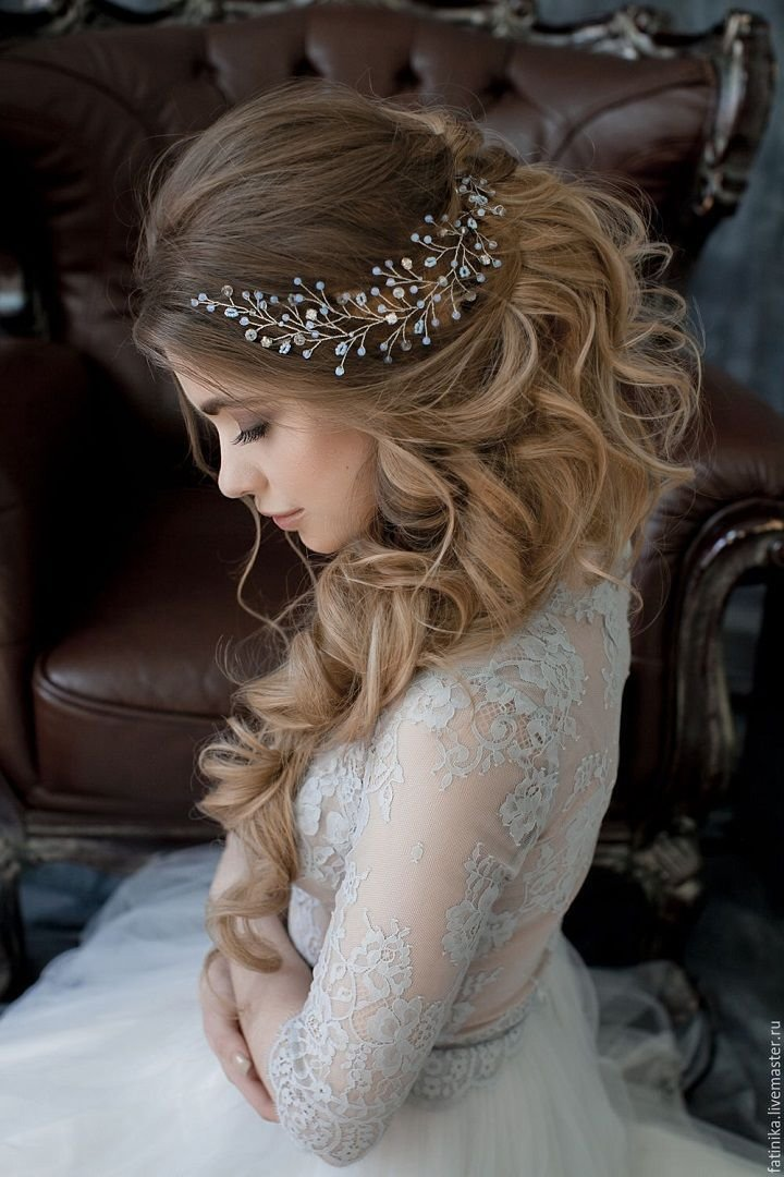 New Best 25 Winter Wedding Hairstyles Ideas On Pinterest Ideas With Pictures