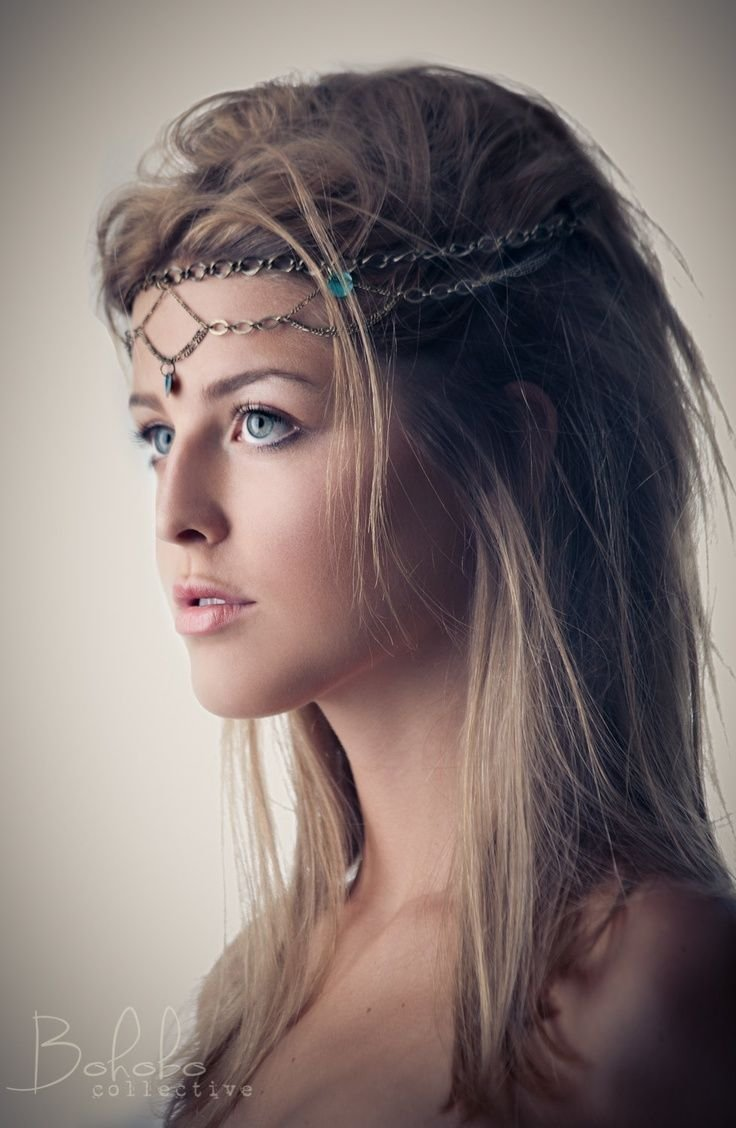 New Best 25 Bohemian Hairstyles Ideas On Pinterest Hippy Ideas With Pictures