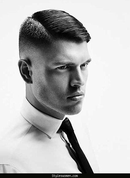 New Best 20 1940S Mens Hairstyles Ideas On Pinterest 1940S Ideas With Pictures