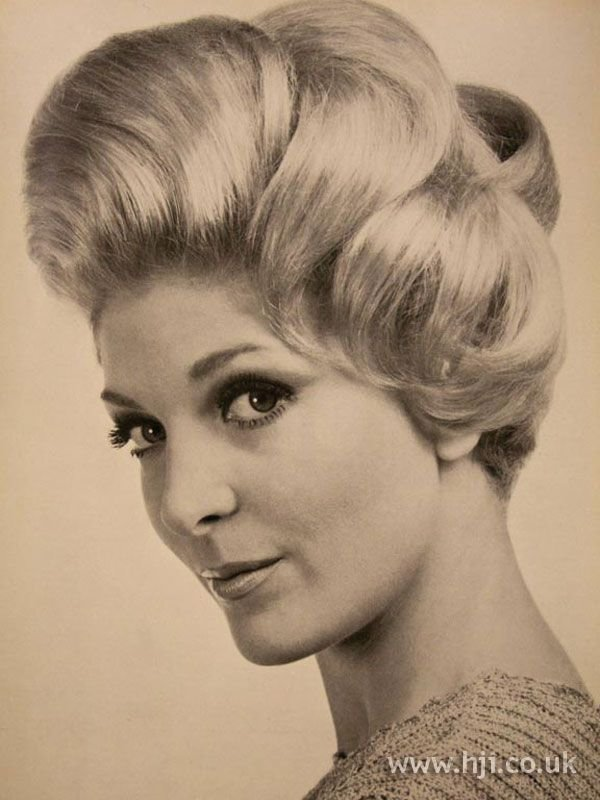 New 37 Best The Look Of The 1960S Images On Pinterest Ideas With Pictures