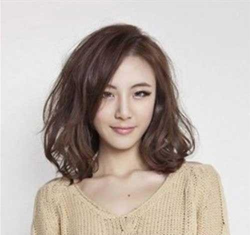 New 20 Asian Bob Hairstyles Bob Hairstyles 2015 Short Ideas With Pictures