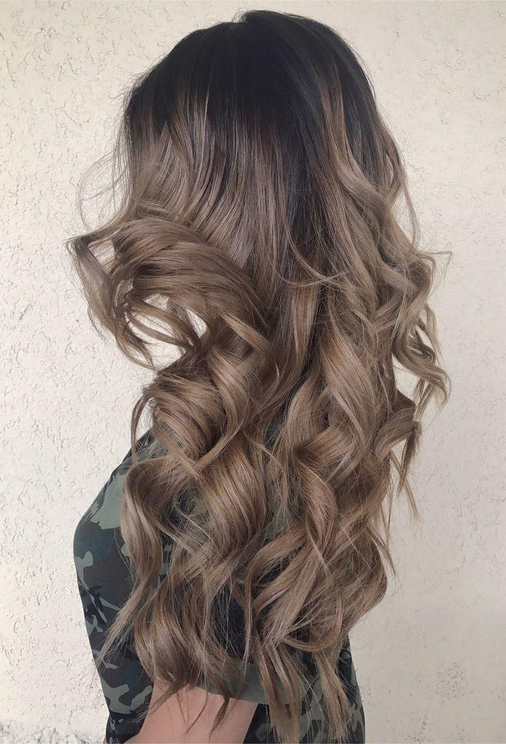 New Best 25 Mocha Brown Hair Ideas On Pinterest Dark Ideas With Pictures