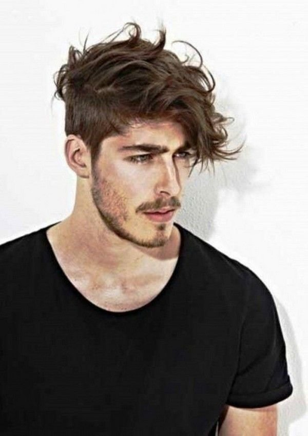 New Best 25 Hipster Haircuts Ideas On Pinterest Men S Ideas With Pictures